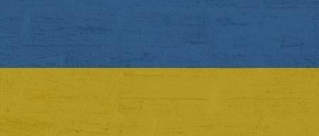 ukraina-flag0